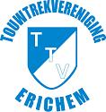 TTV Erichem