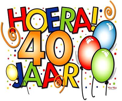 40-jaar_004